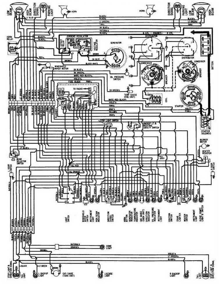 download peugeot 307 audio wiring diagram  wiring diagram