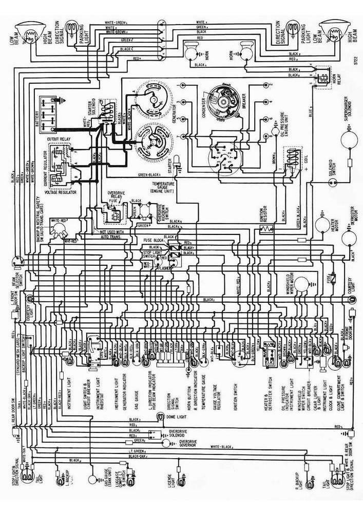 Download Pioneer Deh 23ub Wiring Diagram