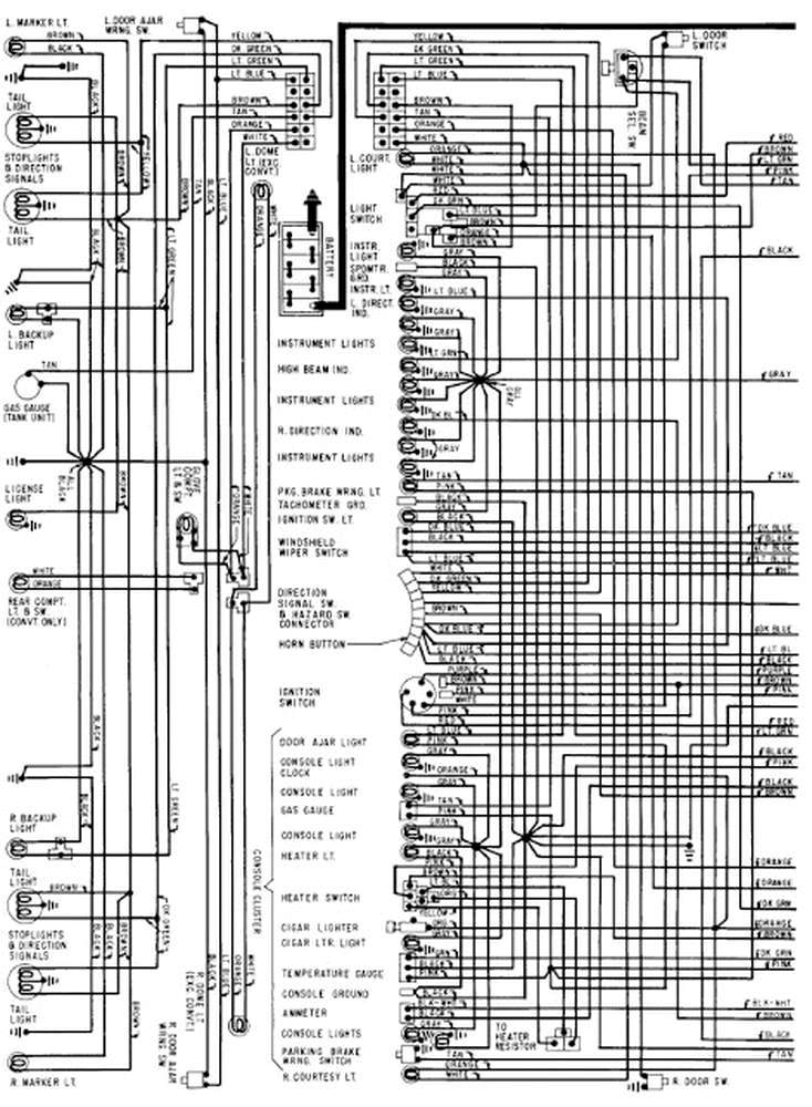 Download chu moy audio jack wiring | Wiring Diagramdebois-brinda-yt856.web.app