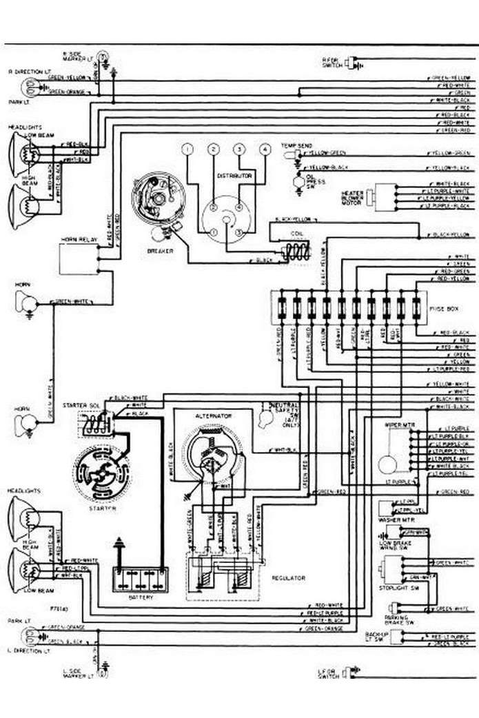 Caterpillar C15 Ecm Wiring Diagram from debois-brinda-yt856.web.app