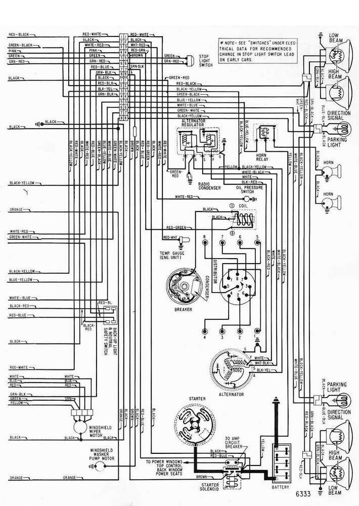 download peugeot 307 16 hdi wiring harness  wiring diagram